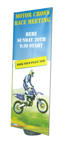 Outdoor-portrait-banner