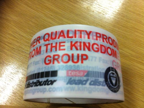 Printed_packaging_tape_2