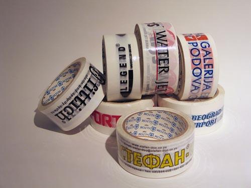 Self-adhesive_tapes1_Big