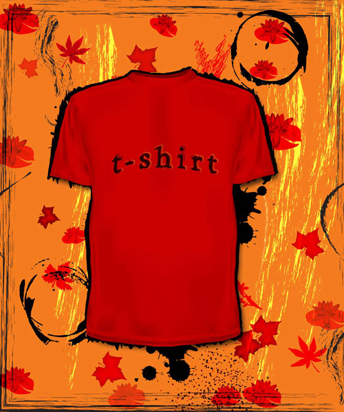 t_shirt_web