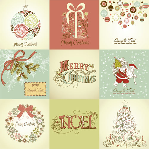 xmascards1