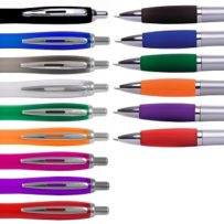 Personalised Printed Pens