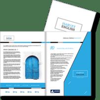 Build your folder