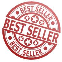 Best Sellers…