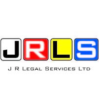 Logo Design At Fleet Street