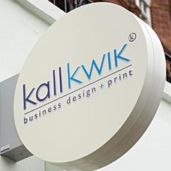 KK-Shop-Sign