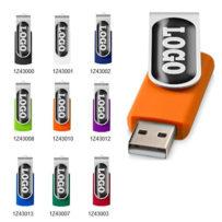 Branded USB Keys