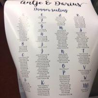Wedding Stationery Time