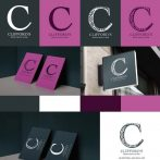 Logo Design by Harry