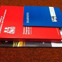 Brochure and Magazine Print
